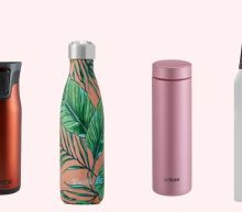 The Best Travel Mugs to Keep Your Coffee Hot (or Cold)