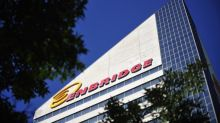 Pipeline operator Enbridge CEO sees no need for more asset sales