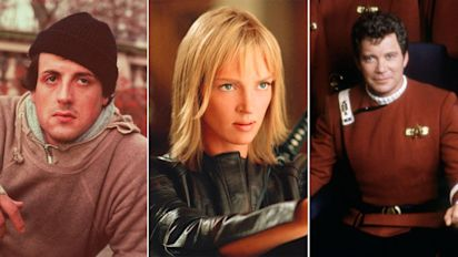 Ten film productions that ran out of money