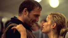 Josh Lucas 'would love to do' a 'Sweet Home Alabama' sequel: 'The issue is Reese's got a book club'