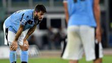 Serie A : Lecce-Lazio Rome en direct