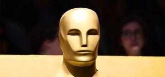 Academy does 180, will air all Oscar categories