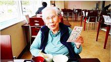 Hanasaki: El sistema de Japón para vivir más de 100 años