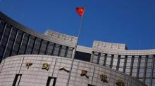 China's central bank tells banks to stop doing business with North Korea: sources