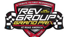 REV Group Announces Tribute to First Responders