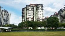 3 Faktor 6 Kawasan Ini Pilihan Pembeli Rumah Pertama & Pelabur Hartanah Selangor!