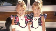 Fashion-Twinning: Mary Kate und Ashley Olsens beste Partner-Looks der letzten 32 Jahre