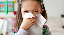 Kita-Infekte:«Schnupfen ist kein typisches Corona-Symptom»