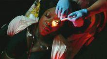 'How To Get Away With Murder' Recap: Psychopath To Enlightenment
