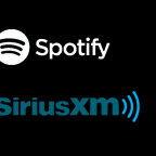 Blackout Tuesday: Spotify, SiriusXM Observe Moments of Silence in George Floyd Tributes