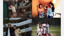 這就是香港! 四齣值得細味的香港電影金像獎入圍電影