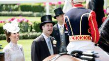Royal attendees and 306-year-old dress codes: The history of Royal Ascot
