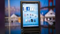 Ematic Announces 8-inch Android Tablet Priced At $129.99