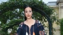 Millionenheirat: Das ist die dekadenteste Luxus-Hochzeit des Jahres