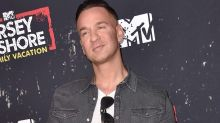 Mike 'The Situation' Sorrentino Turns Himself in to Prison to Begin 8-Month Sentence