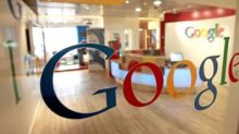What is Google thinking with HTC acquisition?