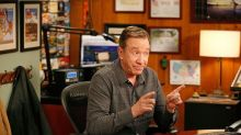 Fox new fall trailers: 'Last Man Standing,' 'The Cool Kids,' and more