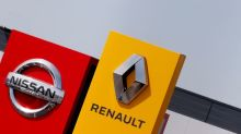 Renault to halt output at South Korean unit due to China supply disruptions