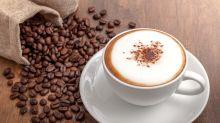 Noch mehr Genuss: So röstest du deine Kaffeebohnen selbst
