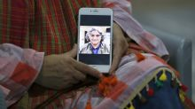 Pakistani journalist recounts ordeal, abduction by armed men