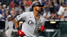 The White Sox Are Good, But Can They Be Great?