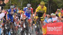 Cyclisme - Mondiaux - Trois candidatures italiennes face à la Planche des Belles Filles pour les Mondiaux 2020