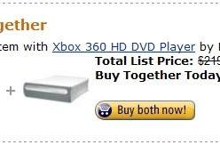 Gimme a beer opener and a HD-DVD drive please