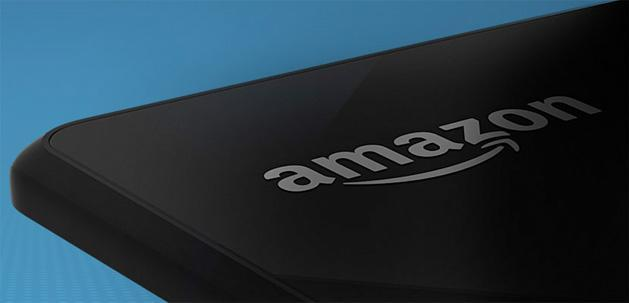 Amazon's smartphone is an AT&T exclusive, says The Wall Street Journal
