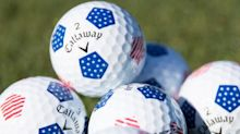 New York activist investor is taking a swing at Callaway Golf