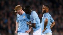 Manchester City vs Uefa: Everything you need to know about CAS appeal against Champions League ban