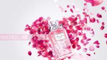 【2020香水推介】粉嫩色調香水瓶超有仙氣!精選少女心滿滿的情人節香水
