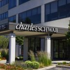 Should You Consider Investing in Charles Schwab (SCHW)?