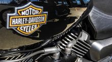 Harley-Davidson Teases This Big Push; Polaris Tallies Trump Tariff Costs