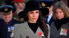 Meghan Markle, Grace Kelly: stars who became royalty