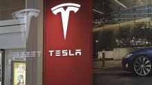 Tesla Gets Hit By Another Executive Departure As Top Lawyer Quits