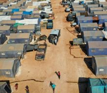 Syrians alarmed at Russia push to limit cross-border aid