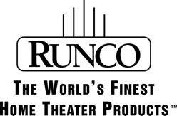 Runco making it to CEDIA after all