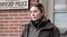 'Mare of Easttown' Finale: Will There Be a Season 2 of the Kate Winslet Crime Drama on HBO?