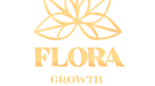 Flora Growth Hosting CEO Fireside Discussion on Flora's International Expansion