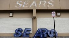 Sears liquidation looms after $4.4bn takeover deal faulters