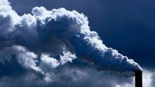 Umstrittenes Kohlekraftwerk Moorburg könnte schon 2021 schließen