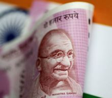 Indian rupee at over seven-month highs; further gains likely
