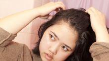 Die seelischen Folgen von Haarausfall bei Frauen