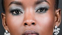The Perfect Smoky Eye: Tips From the Pros