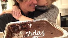 Nicole Kidman Celebrates Husband Keith Urban's 51st Birthday with Sweet Love Note