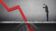 Why Cara Therapeutics Stock Is Crashing Today