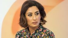 Shut Muslim only schools and ban foreign imans, says Loose Women's Saira Khan