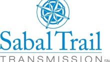 Sabal Trail Transmission Project Placed In-Service