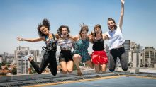 Com temática gay e social, 'Malhação Viva a Diferença' é finalista do Emmy