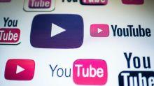 YouTube to remove Covid vaccine misinformation